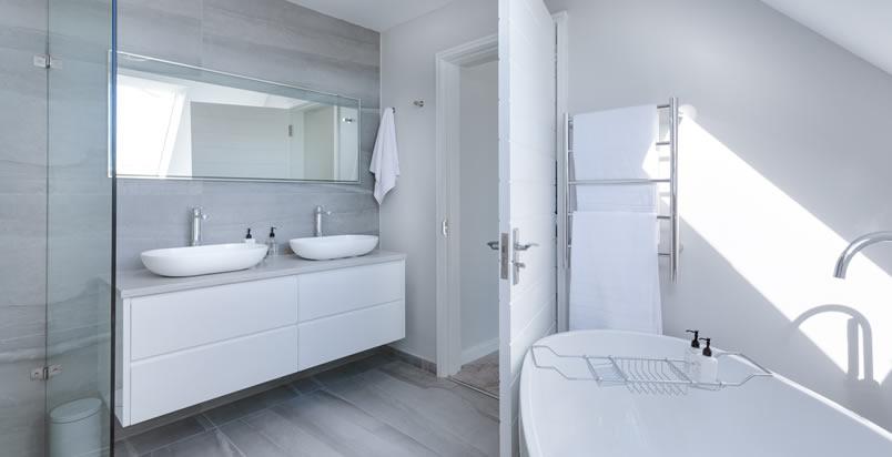 Douglasville Kitchen & Bathroom Remodeling