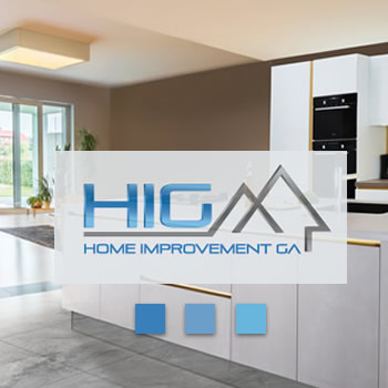 Home Improvement Builders Douglasville